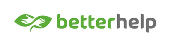 BetterHelp Cost and FAQ (Continuously Updated)