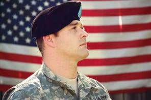 Free and Low-Cost Counseling for Veterans and Active-Duty Military Service Members
