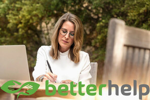 Our Ultimate BetterHelp FAQ. Your Most Important Questions Answered