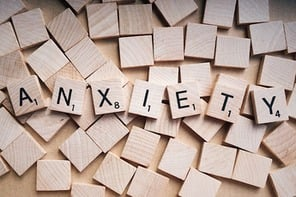 DIY Techniques for Reducing Anxiety