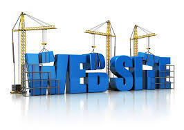 Building a Great Webpage: 5 Essential Elements for Therapists