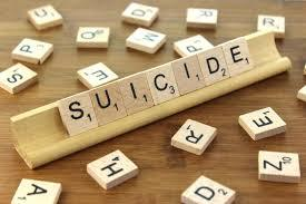Suicide Prevention: Affordable Options for Those in Crisis
