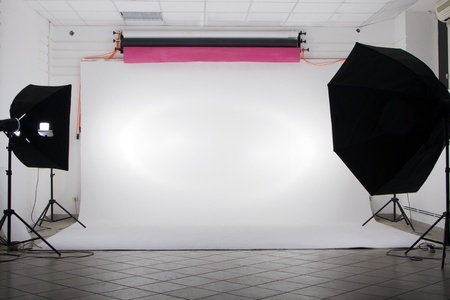 Five Tips for Creating a Stand-Out Introductory Video