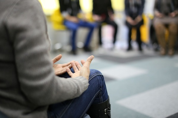 Creating an Affordable Counseling Option for Clients: Group Psychotherapy