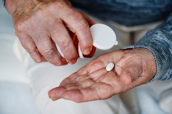 Medication is often an important part of mental health treatment